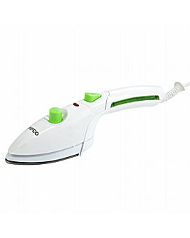 Pifco 3-in-1 Steam Iron