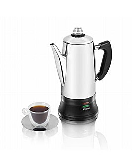 Elgento Coffee Percolator