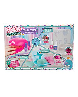 XOXO Perfect Pamper Collection
