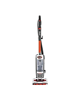 Shark NV801UK Lift-Away Vacuum Cleaner