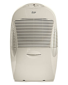Argo by Ebac 15 Litre Dehumidifier