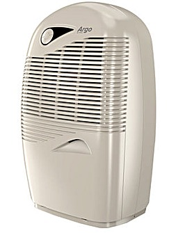 Argo by Ebac Smart 18L Dehumidifier