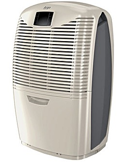 Ebac 3850E 21L Smart Dehumidifier