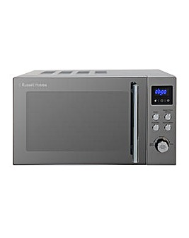Russell Hobbs Classic Microwave