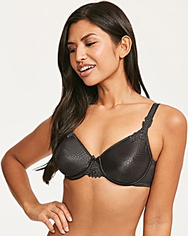 Chantelle Hedona Moulded Wired Bra