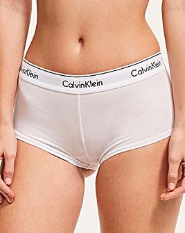 Calvin Klein Modern Hipster Bikini