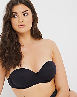 Figleaves Smoothing Multiway Balcony Bra A-H