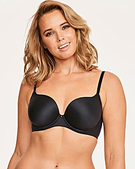 Smoothing Full Cup T-Shirt Bra