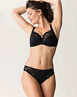 Prima Donna Madison Full Cup Wired Bra