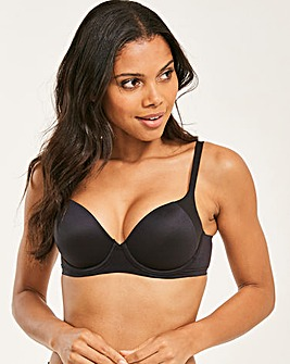 Triumph Body Make Up Soft Touch Underwired Bra