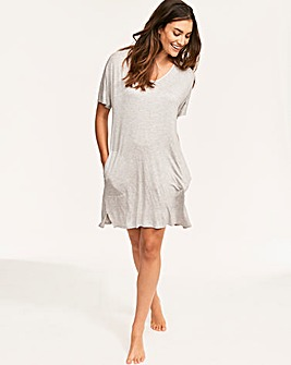 DKNY Core Essentials Sleepshirt