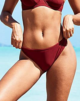 Icon Milan Bikini Bottom