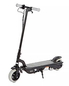 VIRO Rides VR 550E- Grey/Black