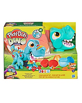 Play-Doh Crunchin T Rex
