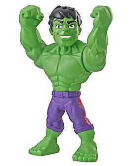 Marvel Avengers Mega Mighties Hulk