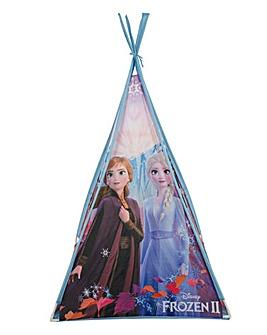 Disney Frozen 2 Teepee