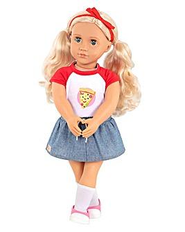 Our Generation Doll - Jolene
