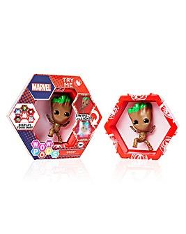 Marvel Wow! POD - Marvel Groot