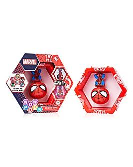 Marvel Wow! POD - Marvel Spiderman
