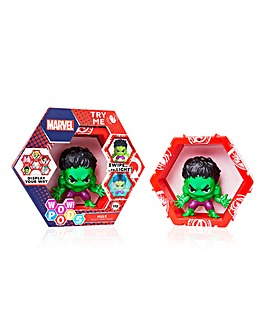 Marvel Wow! POD - Marvel Hulk