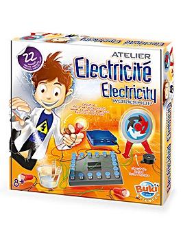 Electricity Workshop
