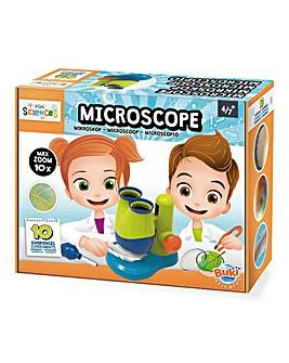 Junior Microscope