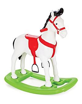 Duldul Horse