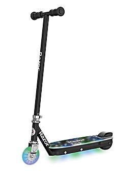 Razor Tekno 10.8 Volt Lithium-ion Scooter
