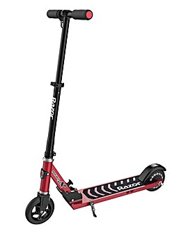 Razor A2 22 Volt Lithium-ion Scooter