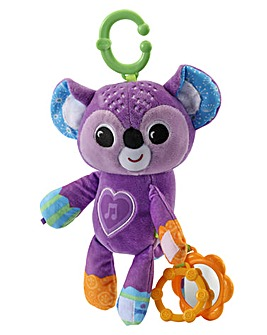 Vtech Cuddle & Play Koala