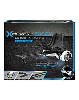 Hover-1 Buggy Attachment