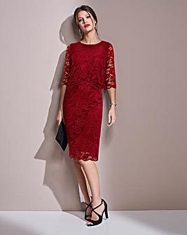 Plus Size Dresses Ireland Irish Dresses Online Maxi