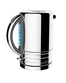 Dualit 72926 Architect Grey Kettle