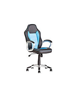 Racing Style Office Gaming Chair