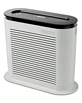 HoMedics AR-10A Professional HEPA Filter Air Purifier