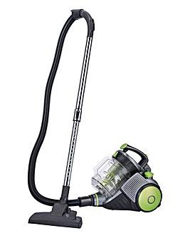 JDW 2.8 Litre Cylinder Vacuum Cleaner