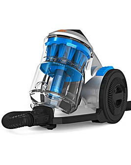 Vax Air Stretch Pet Cylinder Vacuum