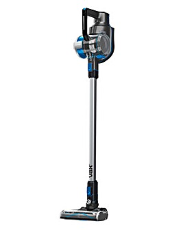 Vax TBT3V1B1 Blade 32V Lithium Cordless Slim Vacuum Cleaner