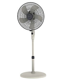Bionaire 16 Inch Eco Friendly Stand Fan