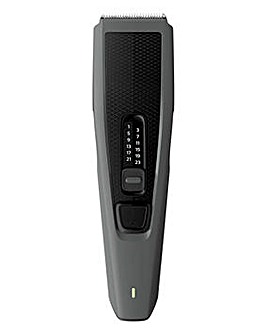Philips Convenience Plus Hair Clipper
