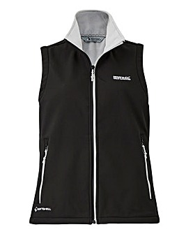Regatta Lilou III Fleece Gilet
