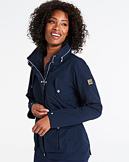 Regatta Nadalia Waterproof Jacket