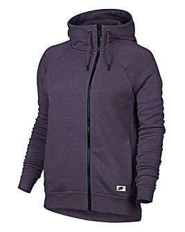 Nike Sportswear Modern Cape