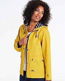 Trespass Seawater Waterproof Jacket