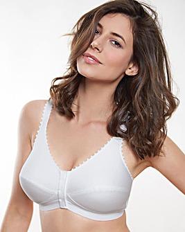 Royce F/Fastening Mastectomy Comfi-Bra
