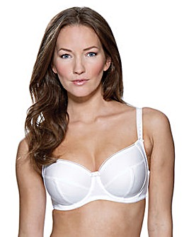 Charnos Everyday Full Cup Wired Bra