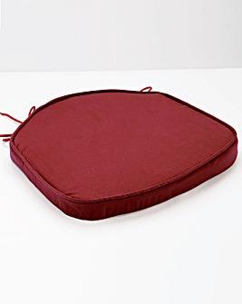 Kitchen Seat Pad 2 Pack