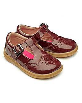 Chipmunks Eva Shoes