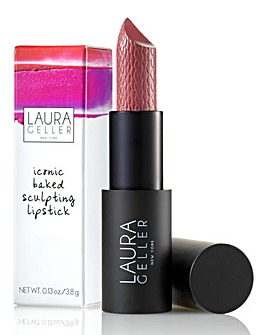 Laura Geller Lipstick Chocolate Rasberry