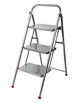 Kleeneze 3 Step Ladder